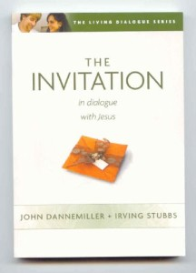 The Invitation-John Dannemiller(1)