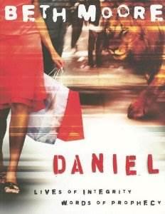 Daniel.jpg 2