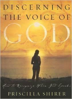 Discerning the Voice of God.jpg 2