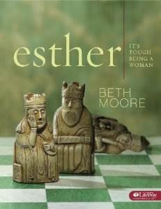 Esther 2