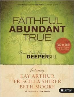 Faithful Abundant True.jpg 2