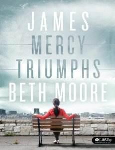 James Mercy Triumphs.jpg 2