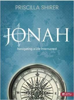 Jonah Navigating a Life Interuupted.jpg 2