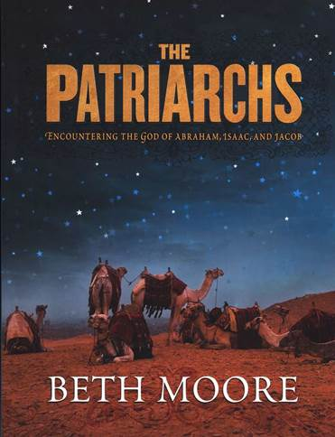 The Patriarchs.jpg 2