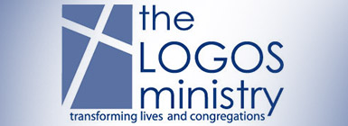 logosministry