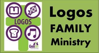 Logos Family Ministry