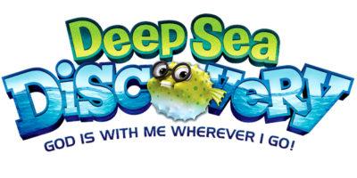 standard-deep-sea-discovery-banner-logo