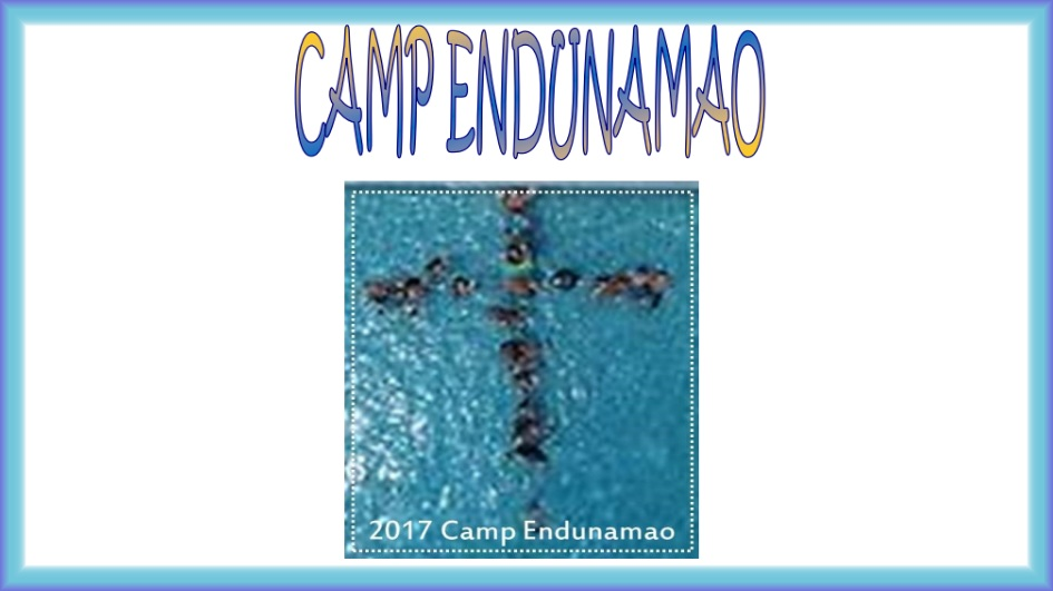 Camp Endunamao