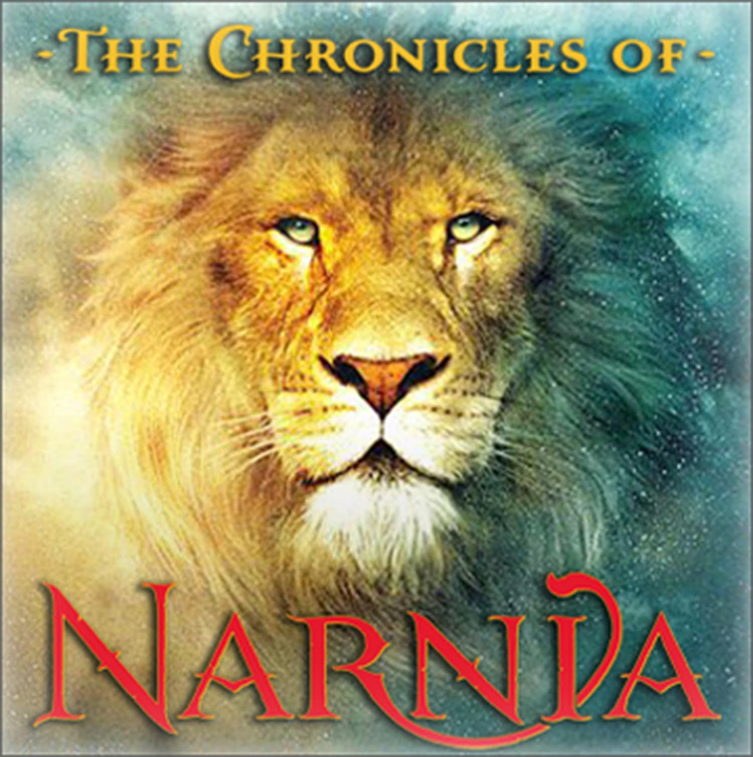 Free Movie Night - Narnia