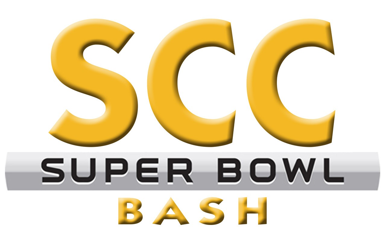 Super Bowl Bash